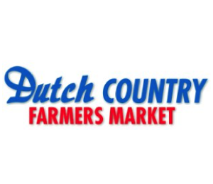 Dutch country Farmers Market