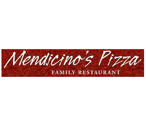 Mendicino's Pizza