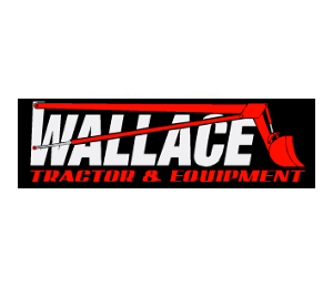 Wallace Tractor & Equipment